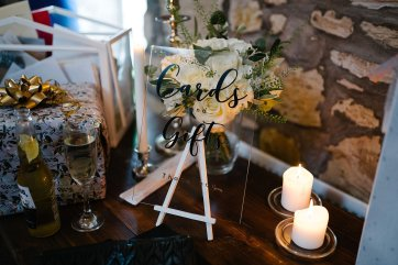 A Chic Wedding at Doxford Barns (c) Dan McCourt (72)