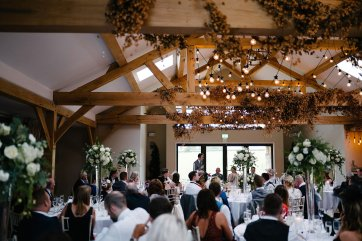 A Chic Wedding at Doxford Barns (c) Dan McCourt (79)