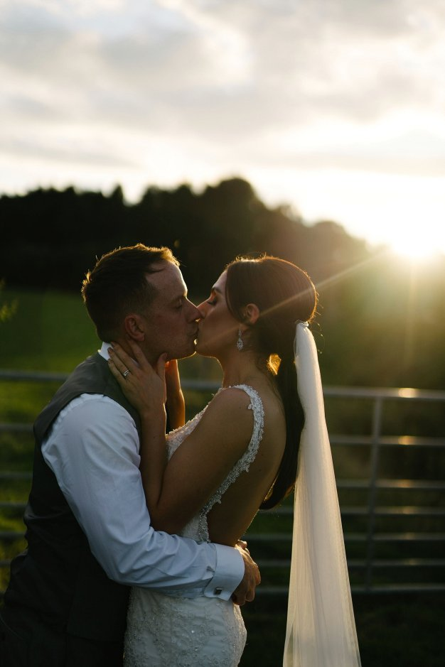 A Chic Wedding at Doxford Barns (c) Dan McCourt (89)