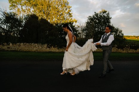 A Chic Wedding at Doxford Barns (c) Dan McCourt (93)