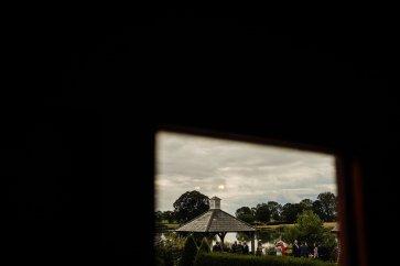 A Rustic Wedding at Sandhole Oak Barn (c) Lee Brown Photography (20)