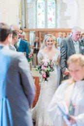 An Italian Wedding at Middleton Lodge (c) Burns Rowatt (17)