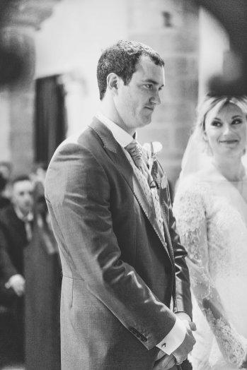 An Italian Wedding at Middleton Lodge (c) Burns Rowatt (18)