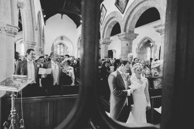 An Italian Wedding at Middleton Lodge (c) Burns Rowatt (20)