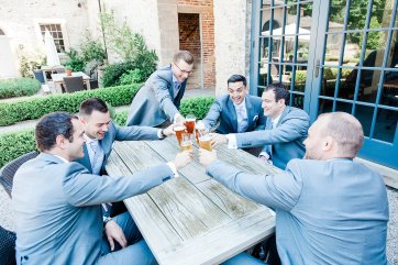 An Italian Wedding at Middleton Lodge (c) Burns Rowatt (3)