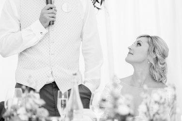 An Italian Wedding at Middleton Lodge (c) Burns Rowatt (42)