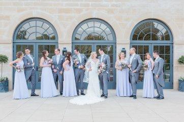 An Italian Wedding at Middleton Lodge (c) Burns Rowatt (48)
