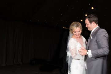 An Italian Wedding at Middleton Lodge (c) Burns Rowatt (59)