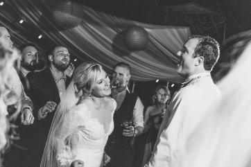 An Italian Wedding at Middleton Lodge (c) Burns Rowatt (60)