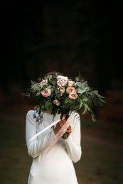 Moorland Romance Styled Shoot (c) Kamila Nowak Photography (30)