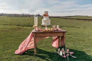 Moorland Romance Styled Shoot (c) Kamila Nowak Photography (8)