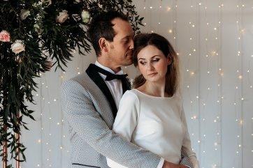 Moorland Romance Styled Shoot (c) Kamila Nowak Photography (9)