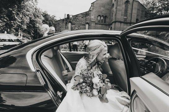 Sarah Glynn Photography (7)
