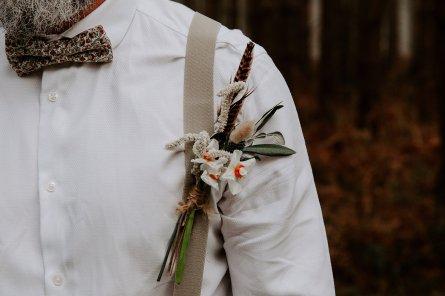 Wild styled bridal shoot (c) The Malyn Edit (1)