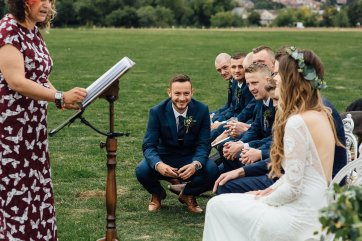 A Boho Wedding in The Peak District (c) Ellie Grace Photography (3)