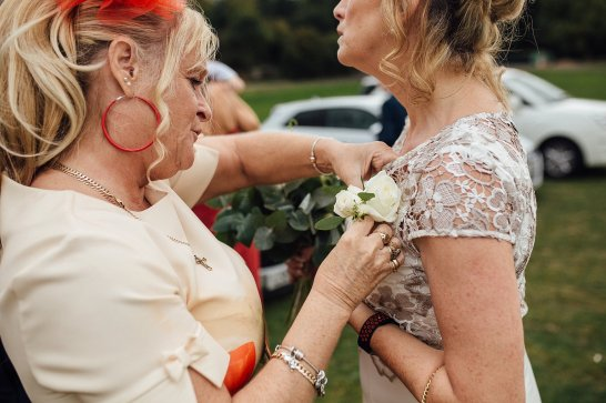 A Boho Wedding in The Peak District (c) Ellie Grace Photography (33)