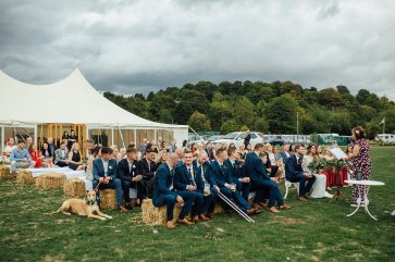 A Boho Wedding in The Peak District (c) Ellie Grace Photography (39)