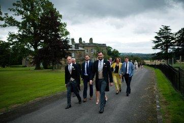 A Classic Wedding at Denton Hall (c) Bethany Clarke (31)