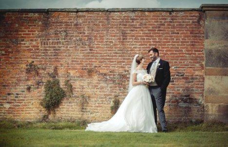 A Classic Wedding at Denton Hall (c) Bethany Clarke (65)
