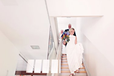 A Destination Wedding in Slovenia (c) Teresa Cunningham (17)
