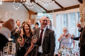 A Pretty Autumn Wedding at Shotton Grange (c) Rachel Fraser Photography (55)