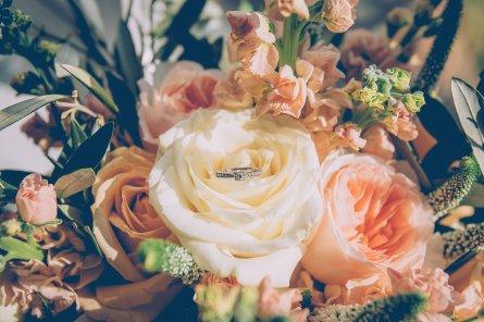 A Pretty Wedding at Matfen Hall (c) Dan Clark (1)