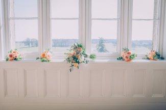 A Pretty Wedding at Matfen Hall (c) Dan Clark (10)
