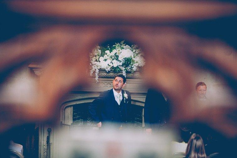 A Pretty Wedding at Matfen Hall (c) Dan Clark (14)