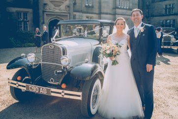 A Pretty Wedding at Matfen Hall (c) Dan Clark (26)