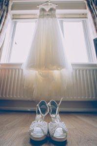 A Pretty Wedding at Matfen Hall (c) Dan Clark (3)