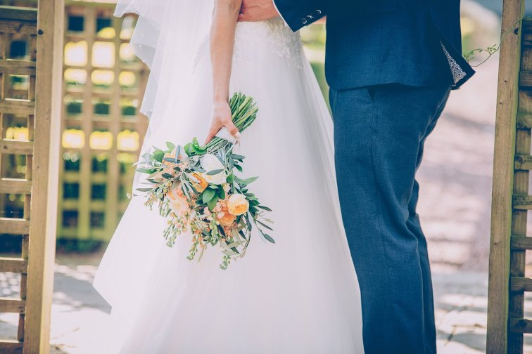 A Pretty Wedding at Matfen Hall (c) Dan Clark (39)
