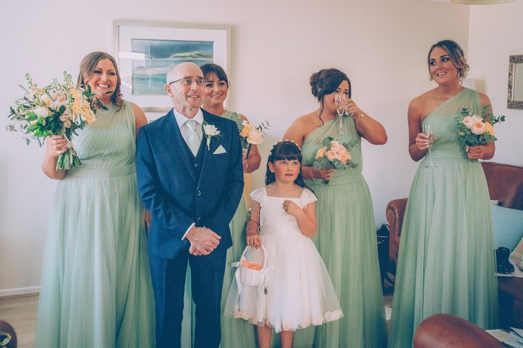 A Pretty Wedding at Matfen Hall (c) Dan Clark (4)