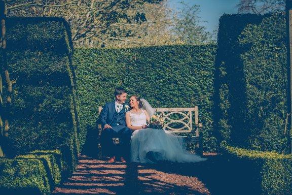 A Pretty Wedding at Matfen Hall (c) Dan Clark (42)