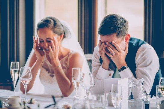 A Pretty Wedding at Matfen Hall (c) Dan Clark (50)