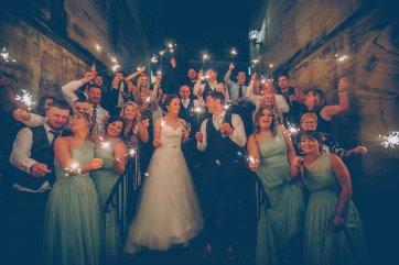 A Pretty Wedding at Matfen Hall (c) Dan Clark (59)