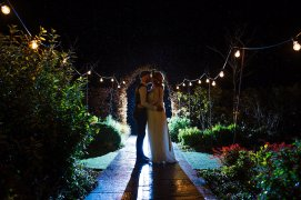 A Rustic Wedding at Owen House Barn (c) Nik Bryant (14)