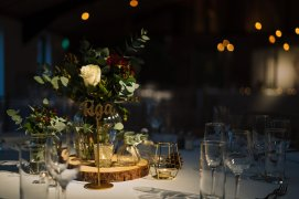 A Rustic Wedding at Owen House Barn (c) Nik Bryant (25)