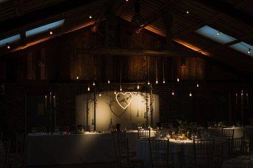 A Rustic Wedding at Owen House Barn (c) Nik Bryant (26)