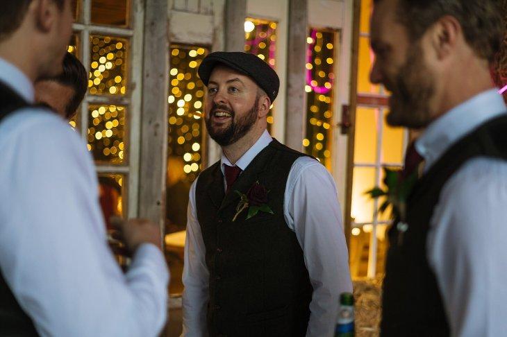 A Rustic Wedding at Owen House Barn (c) Nik Bryant (34)