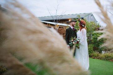 A Rustic Wedding at Owen House Barn (c) Nik Bryant (48)