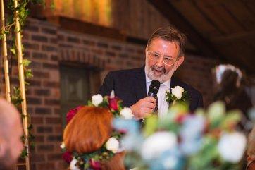 A Rustic Wedding at Owen House Barn (c) Nik Bryant (66)