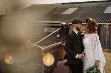 A Rustic Wedding at Owen House Barn (c) Nik Bryant (7)