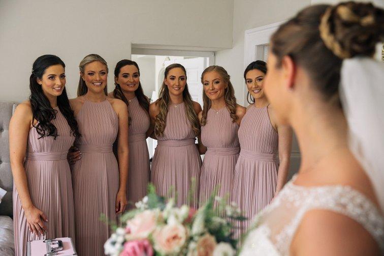 A Rustic Wedding at Shotton Grange (c) Jonathan Stockton Photography (20)