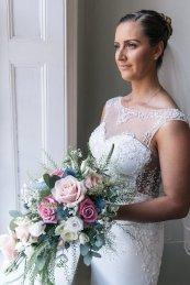 A Rustic Wedding at Shotton Grange (c) Jonathan Stockton Photography (33)