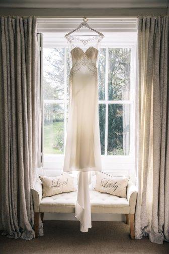 A Rustic Wedding at Shotton Grange (c) Jonathan Stockton Photography (4)