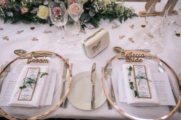 A Rustic Wedding at Shotton Grange (c) Jonathan Stockton Photography (43)
