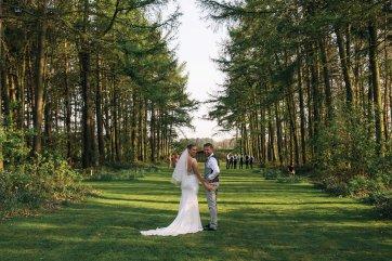 A Rustic Wedding at Shotton Grange (c) Jonathan Stockton Photography (45)