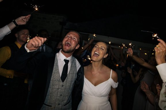 A Rustic Wedding at Shotton Grange (c) Jonathan Stockton Photography (60)