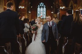 A Spring Wedding at Sandburn Hall (c) Photography34 (22)