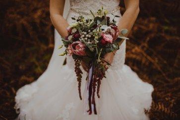 A Spring Wedding at Sandburn Hall (c) Photography34 (32)